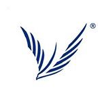 南京沃尔得外国语专修学校logo