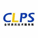 大连华钦软件技术有限公司logo