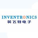 英?#21830;?#30005;子(杭州)股份有限公司logo