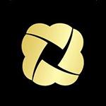 杭州博顿投资咨询有限公司logo