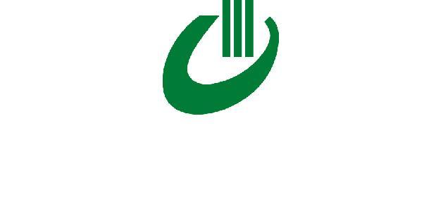 杭州香榭科技有限公司logo