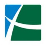 杭州��田房地�a代理有限公司logo