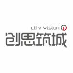 宁波创思筑城投资咨询有限公司logo