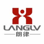 知识产权事务所有限公司logo