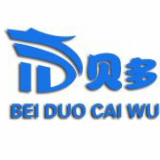 四川贝多财务咨询有限公司logo