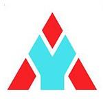 西安永安建筑科技有限责任公司logo