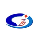 济南诚之捷财务管理咨询有限公司logo