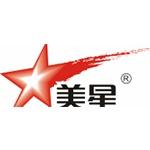 青岛星牌作物科学有限公司logo