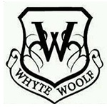 沈��f德伍斯�w育健身有限公司logo