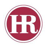 沈�南��A人���H酒店logo