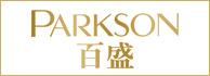 江西百盛中山城百货有限公司logo