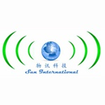 无锡物讯科技有限公司logo