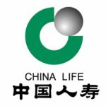 中国人寿保险股份有限公司吉林省分公司logo