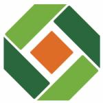 河南金成财务管理有限公司logo