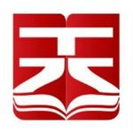 石家�f天一�山逃�科技有限公司logo