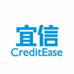 宜?#29260;?#24800;信息咨询(北京)有限公司中山分公司logo