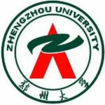 郑州大学综合设计研究院有限公司logo