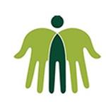 武汉卡巴教育咨询有限公司logo