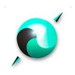 金华罗盘信息科技有限公司logo