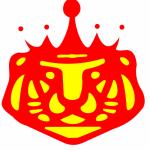 西安鹰者峰商贸有限公司成都分公司logo