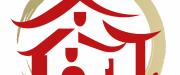 济南凯冠文化传媒有限公司logo