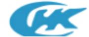 杭州市勘测设计研究院logo