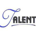 成都拓能特人力资源管理有限公司logo