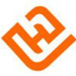 北京汇泽知识产权代理有限公司武汉分公司logo