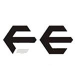 南京立夫�Q易有限公司logo