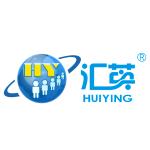 深圳汇英新媒体技术有限公司logo