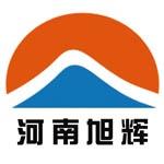 河南旭辉企业管理咨询有限公司logo