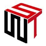 苏州施沃特资产管理有限公司logo