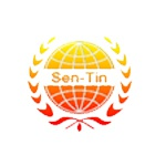 阳江市祥田工贸有限公司logo
