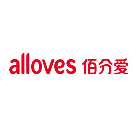 �V�|佰分�坌l生用品有限公司logo