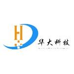 沈��A大科技有限公司logo