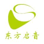 启音启智信息咨询(深圳)有限公司logo