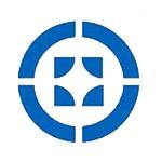 北京恒昌�R�投�Y管理有限公司沈�分公司logo