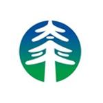 中国太平人寿保险有限公司青岛分公司logo