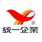 成?#32426;?#19968;企业?#31216;�logo