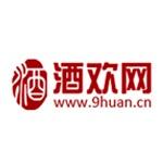 杭州狂喜科技有限公司logo