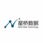 深圳星桥数据技术有限公司logo