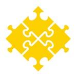 福州科拓智能科技有限公司logo