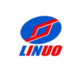 长沙力诺机械有限公司logo