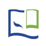 绍兴县学智教育咨询有限公司logo