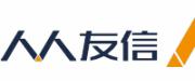 友众信业金融信息服务(上海)有限公司沈阳分公司logo