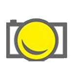 无锡悦光视觉文化艺术有限公司logo