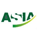 佛山市亚洲国际家具材料交易中心有限公司logo