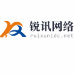 �V�|�J��W�j有限公司logo