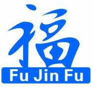 福建省绿城环保科技有限公司logo