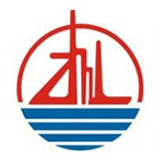 广东中海南联能源有限公司logo